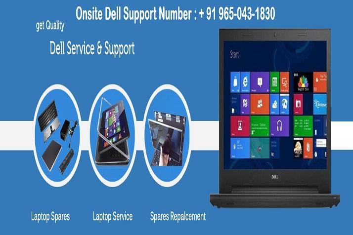 Lenovo Laptop Store In Mayur Vihar Phase 1